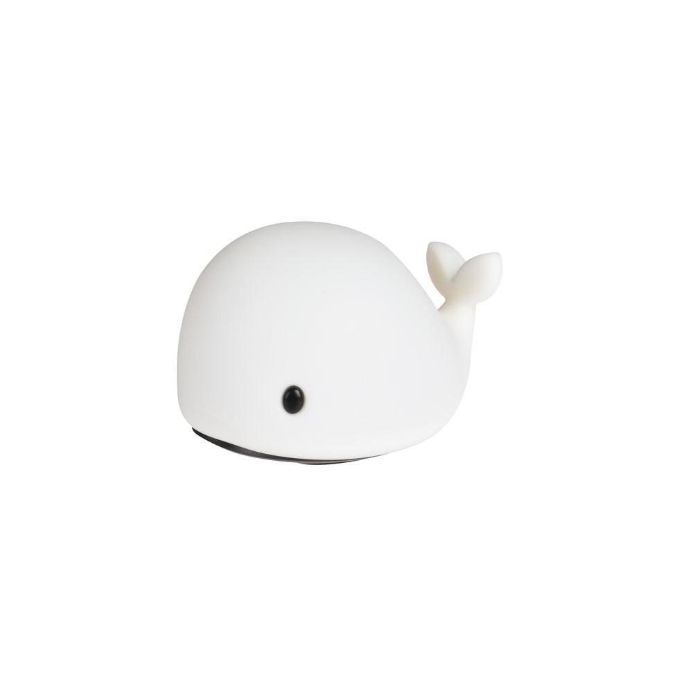 Veilleuse LIL' Baleine