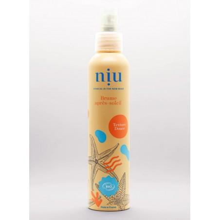 Après-soleil NIU (100 ml)