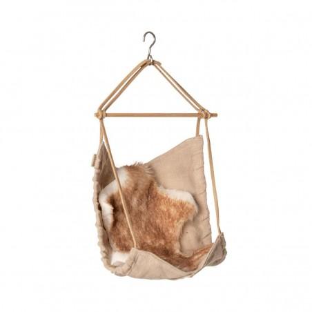 Chaise hamac pour souris (micro)