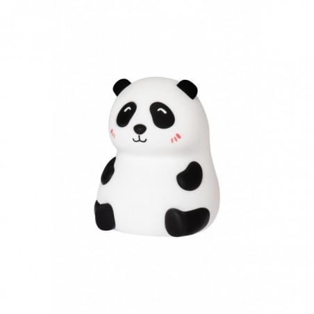 Veilleuse LIL' Panda